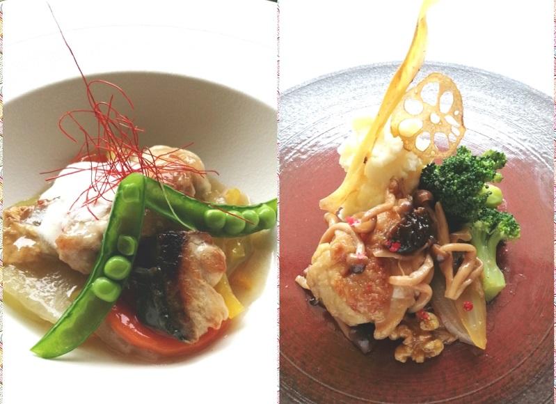レシピ開発、商品開発、レシピ提供、料理、洋食